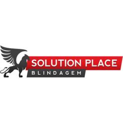 SOLUTION PLACE Assistência Tecnica de Veiculos Blindados Ltda.
