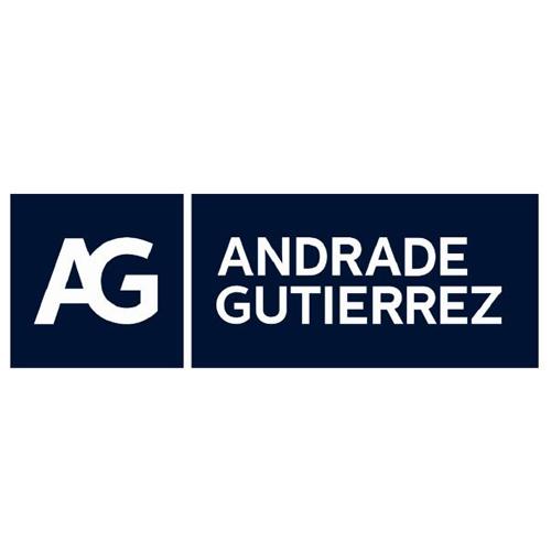 ANDRADE GUTIERREZ Engenharia