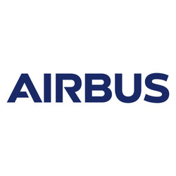 AIRBUS BRASIL - Negócios Aeroespaciais Ltda