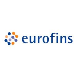 EUROFINS ANATECH - Analytical Technology Serviços Analíticos e Ambientais Ltda.