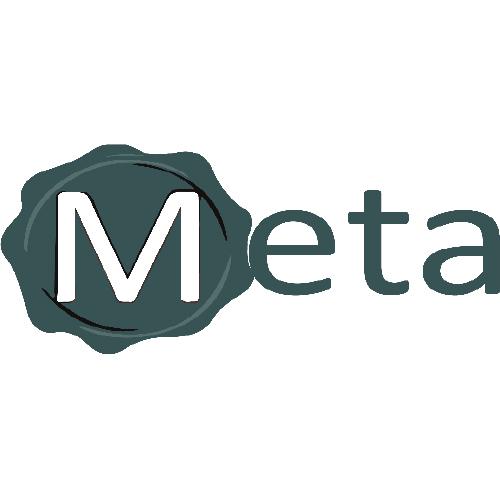 META Comércio e Representações