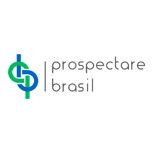PROSPECTARE Brasil Ltda