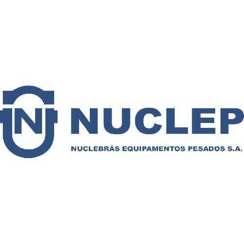 NUCLEBRAS Equipamentos Pesados S.A (NUCLEP)