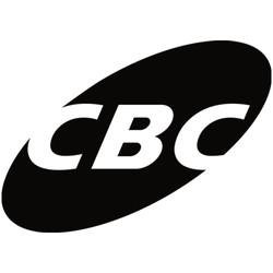 CBC - Companhia Brasileira de Cartuchos