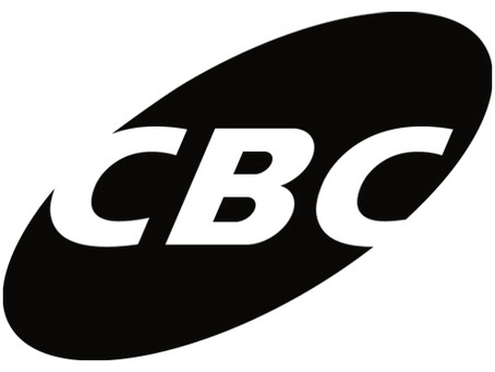 DNS nº S001/2020 - CBC - Companhia Brasileira de Cartuchos