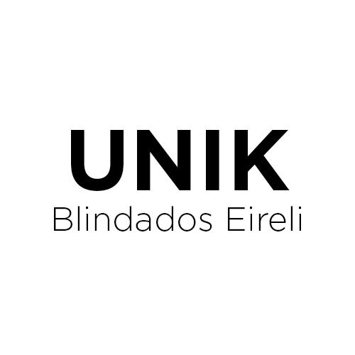 UNIK Blindados Eireli