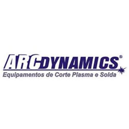 ARCDYNAMICS Materiais Elétricos e Produtos de Soldagem Ltda