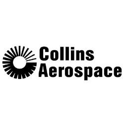 ROCKWELL Collins do Brasil Ltda