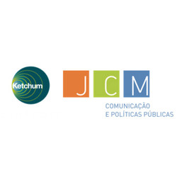 JCM Consultoria em Comunicação e Politicas Públicas Ltda