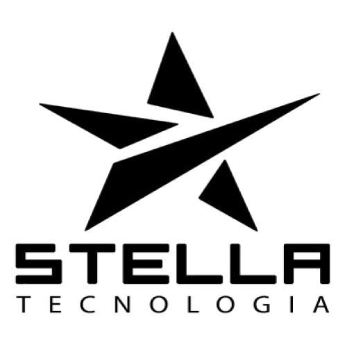 STELLA TECNOLOGIA Industria e Comércio Aeroespacial Ltda