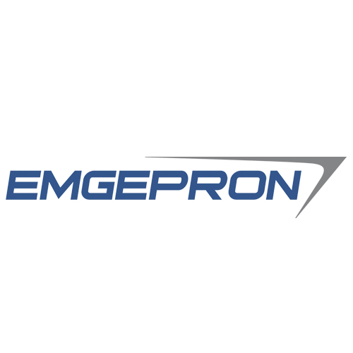 EMGEPRON - Empresa Gerencial de Projetos Navais