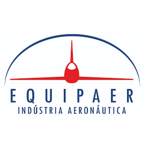 EQUIPAER Indústria Aeronáutica Ltda.