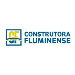CONSTRUTORA Fluminense Serviços Eirelli