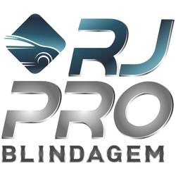 RJ-PRÓ BLINDAGEM