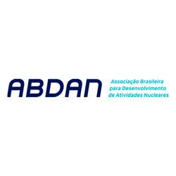 ABDAN - Associação Brasileira para Desenvolvimento de Atividades Nucleares