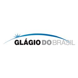 GLAGIO DO BRASIL Proteção Balistica Eireli