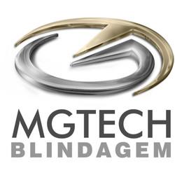 MRLD Blindagem de Veículos (MGTECH)