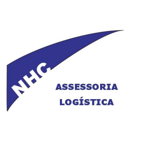 NHC Assessoria Logística Ltda - ME