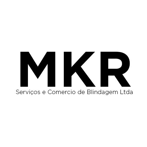 MKR Serviços e Comercio de Blindagem Ltda (BR DEFESA)