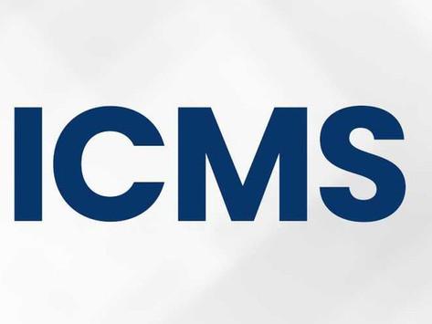 CONFAZ prorroga até dez/2021 convênio de ICMS para aeronaves, peças, acessórios e outras mercadorias