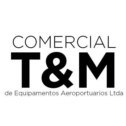 COMERCIAL T&M de Equipamentos Aeroportuarios Ltda