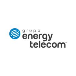 ENERGY Telecom Comércio e Serviços Ltda