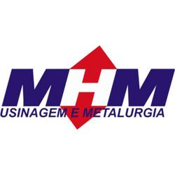 METALÚRGICA H MACACHERO Indústria e Comércio Ltda.