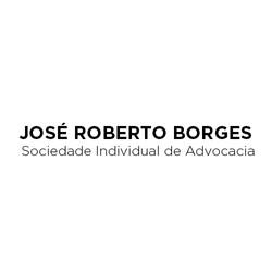 JOSÉ ROBERTO BORGES Sociedade Individual de Advocacia