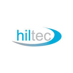 HILTEC Industrias Metal Mecânica Eirelli