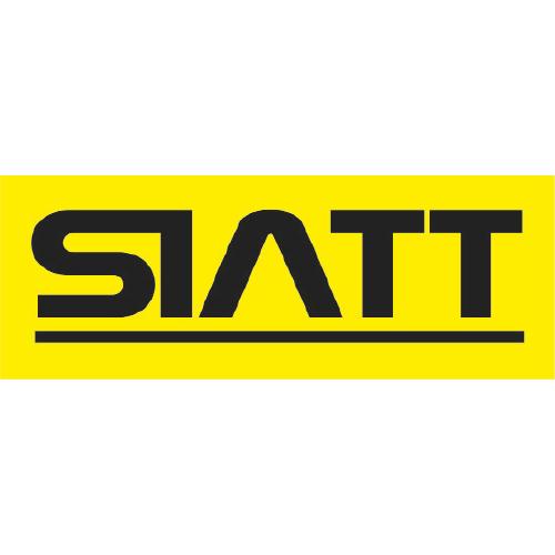 SIATT Engenharia, Indústria e Comércio Ltda