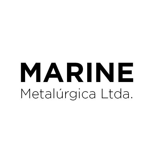 MARINE Metalúrgica Ltda.