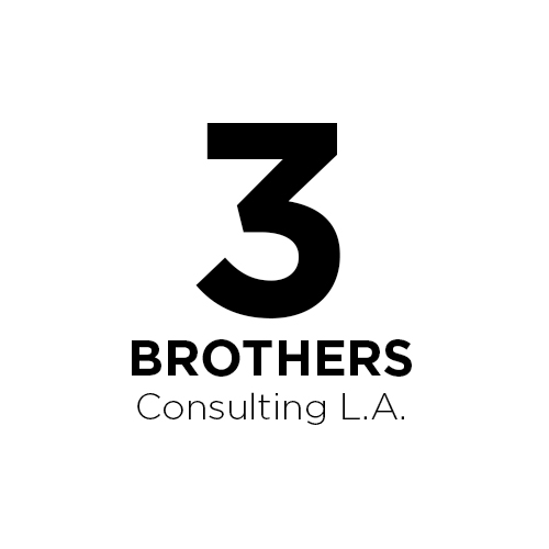 3 Brothers Consulting L.A