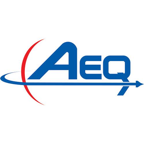 AEQ Aliança Eletroquímica Ltda.