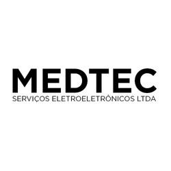 MEDTEC Serviços Eletroeletrônicos Ltda