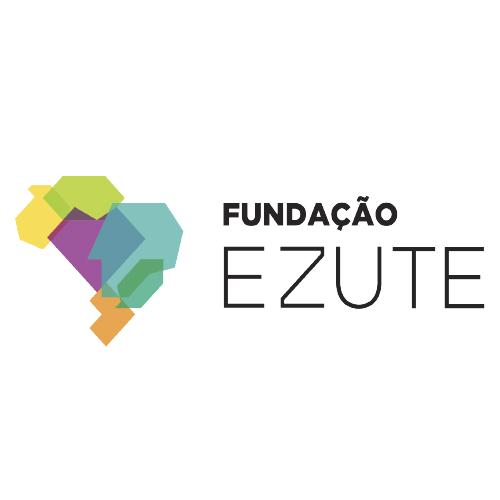 FUNDAÇÃO EZUTE