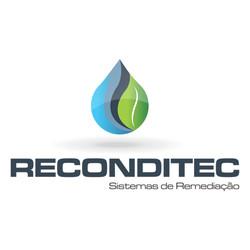RECONDITEC Sistemas e Participações LTDA. (Reconditec Sistemas de Remediação)