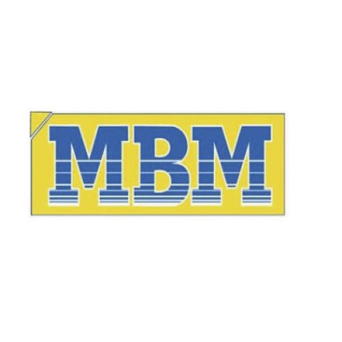 METALÚRGIA BARRA MANSA Ltda.
