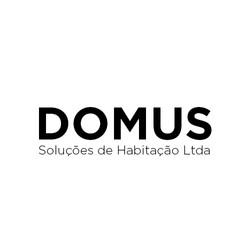 DOMUS Soluções de Habitação Ltda
