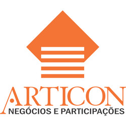 ARTICON Negócios e Participações Imobiliarias Ltda