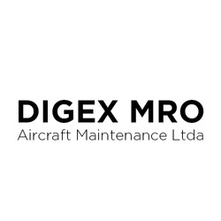 DIGEX MRO Aircraft Maintenance Ltda
