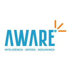 AWARE Consultoria em Defesa, Segurança e Inteligência Ltda.