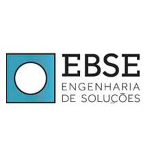 EBSE - Empresa Brasileira de Solda Elétrica