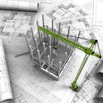 Plainland Structure Plan
