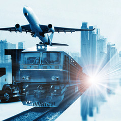 RDA Access to Transport and Skills Analysis