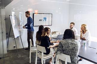Team Meeting.jpg
