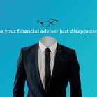 My Fortress Vanishing Advisors: Successful digital lead generation campaign