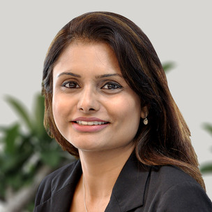 Priya Narsey, Market Research