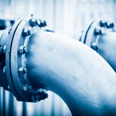 Water & Sewerage Financial Plan 2019