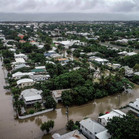 Potential Economic Impacts of the Townsville Floods