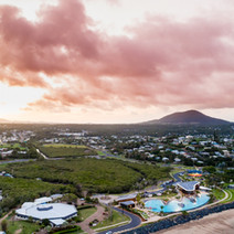 Invest Capricorn Coast Region Business and Investment Attraction Plan Phase 1